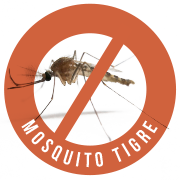 protege del mosquito tigre